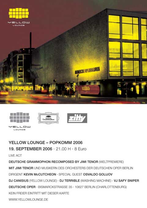 yellowlounge.jpg