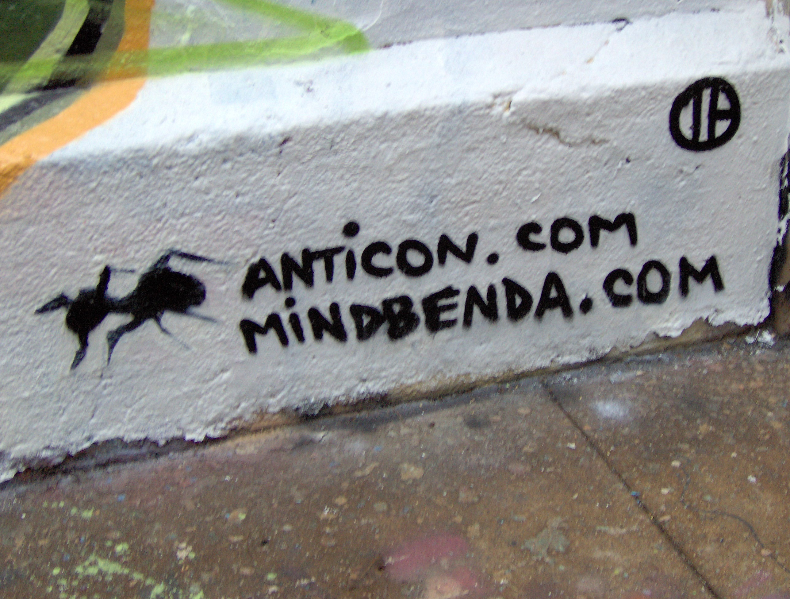 anticon was here.jpg