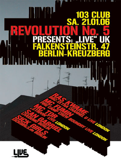 103RevolutionNo5web.jpg