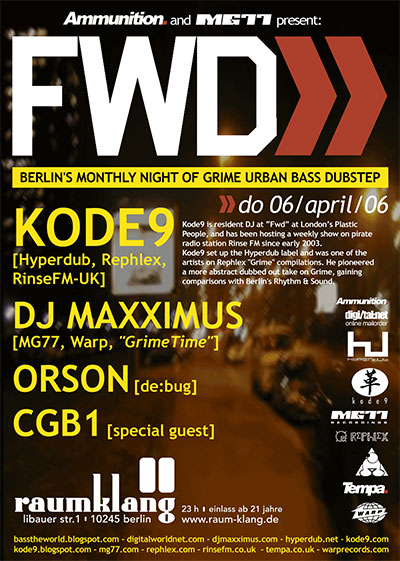 FWD))BERLIN-flyer04web.jpg