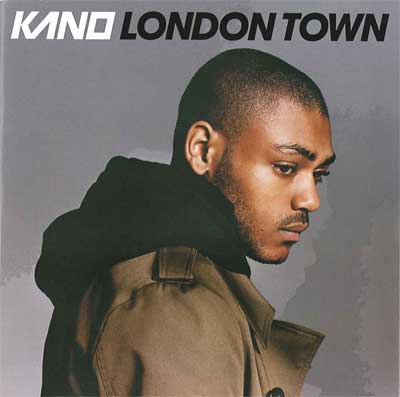 Kano_London_Tow_Cover_web.jpg